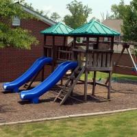 BPK Playground