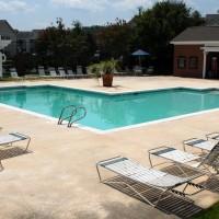 BPK pool