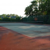 CCX Tennis Court - Copy