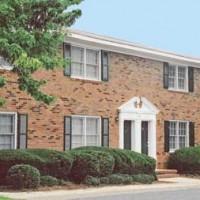 CDR-Building1-375