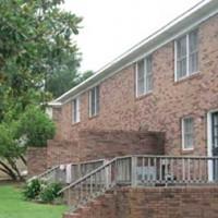 CDR-Building2-375