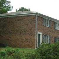 CDR-Building4-375