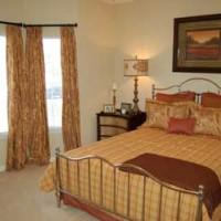 MPK-Bedroom-375