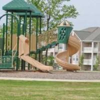 MPK-Playground-375