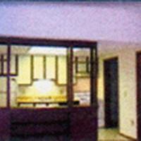 PNH-bookcases-375