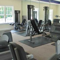 RCR-fitnesscenter-375