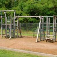 RCR-playground-375