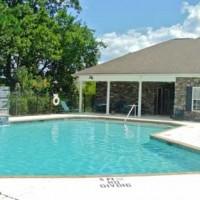 RGR-Pool1-375