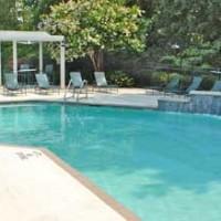 RGR-Pool2-375