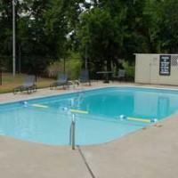 STH-Pool-375