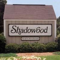 ShadowoodLarge
