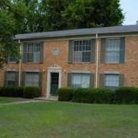 WES-Building1-375