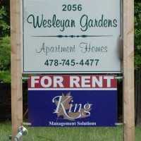 WES-Sign-375